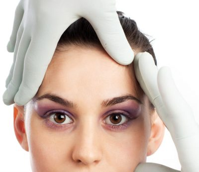 alin-germe-ameliyati